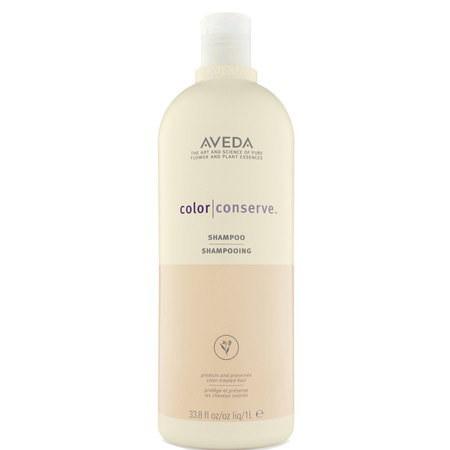 Color Conserve Shampoo 1000ml, ${color}