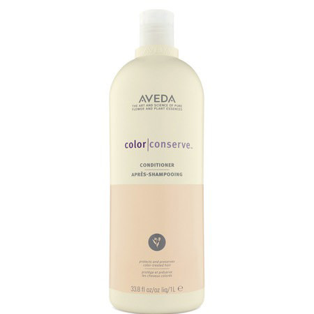 Color Conserve Conditioner 1000ml, ${color}