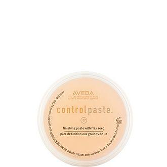 Control Finishing Paste 50ml