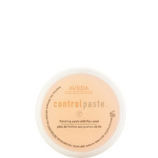 Control Finishing Paste 50ml