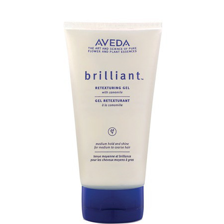 Brilliant Retexturing Gel 150ml, ${color}