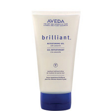 Brilliant Retexturing Gel 150ml
