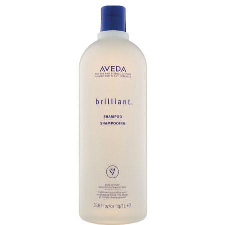 Brilliant Shampoo 1000ml, ${color}