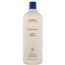 Brilliant Shampoo 1000ml