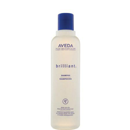 Brilliant Shampoo 250ml, ${color}