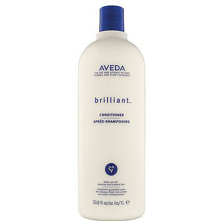 Brilliant Conditioner 1000ml, ${color}
