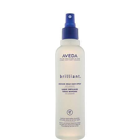 Brilliant Hair Spray 250ml, ${color}