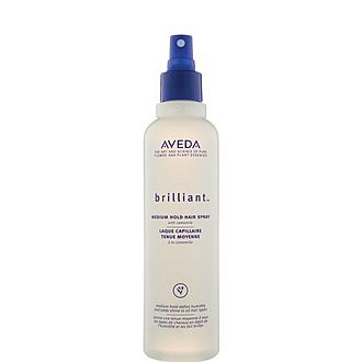 Brilliant Hair Spray 250ml