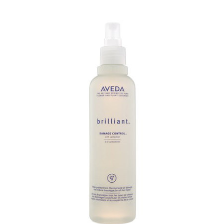 Brilliant Damage Control 250ml, ${color}