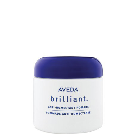 Brilliant Anti-Humectant 75ml, ${color}