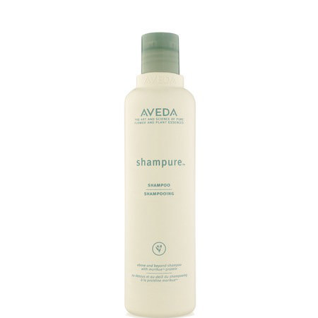 Shampure Shampoo 250ml, ${color}