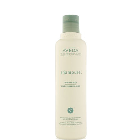 Shampure Conditioner 250ml, ${color}