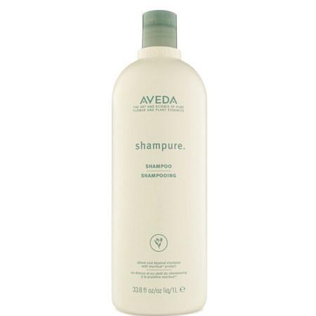 Shampure Shampoo 1000ml, ${color}