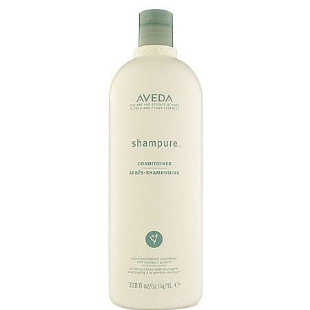Shampure Conditioner 1000ml, ${color}