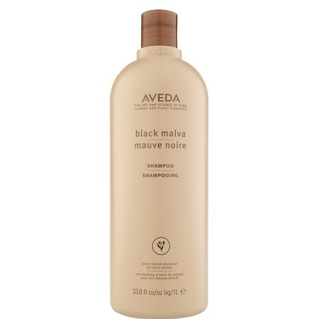 Black Malva Shampoo 1000ml, ${color}