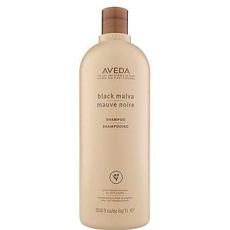 Black Malva Shampoo 1000ml, ${color}