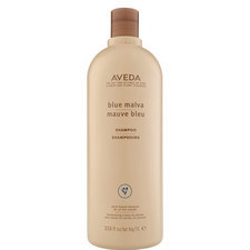 Blue Malva Shampoo 1000ml