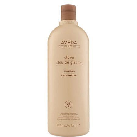 Clove Shampoo 1000ml, ${color}