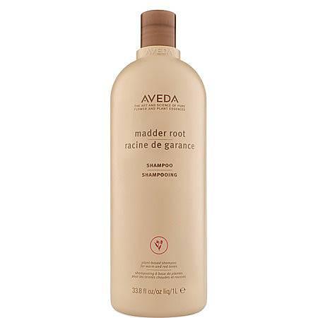 Madder Root Shampoo 1000ml, ${color}