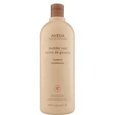 Madder Root Shampoo 1000ml