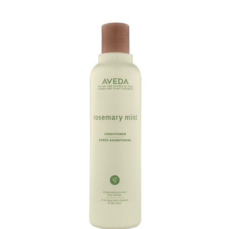 Rosemary Mint Conditioner 250ml, ${color}