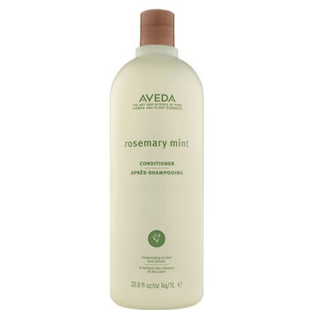 Rosemary Mint Conditioner 1000ml, ${color}