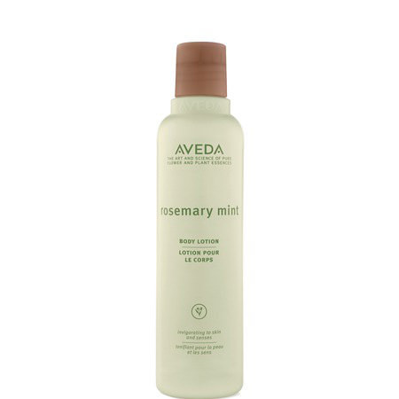 Rosemary Mint Body Lotion 200ml, ${color}