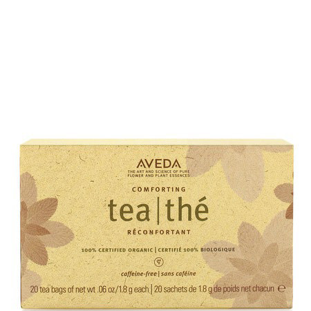 Aveda Comforting Tea Bags 20 teabags, ${color}