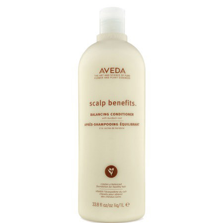 Scalp Benefits Conditioner 1000ml, ${color}