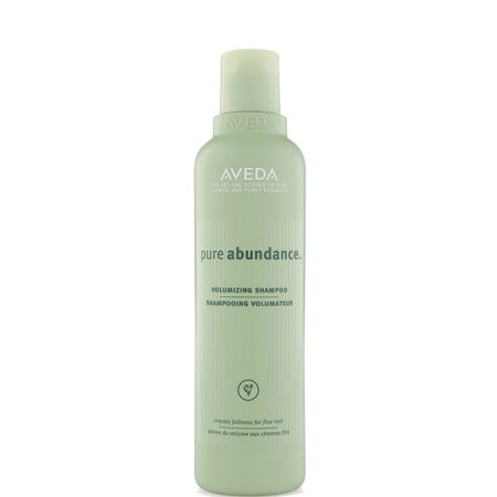 Volumizing Shampoo 250ml, ${color}