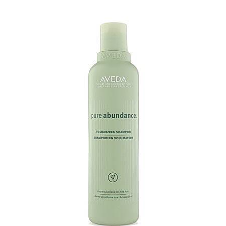 Volumizing Shampoo 250ml, ${color}