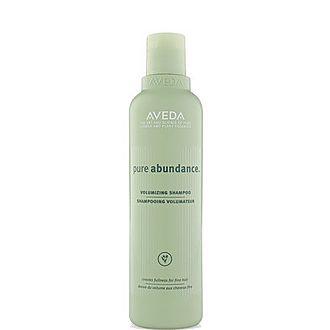 Volumizing Shampoo 250ml