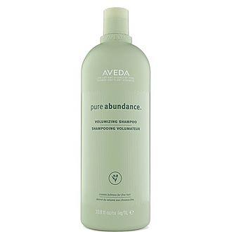 Volumizing Shampoo 1000ml