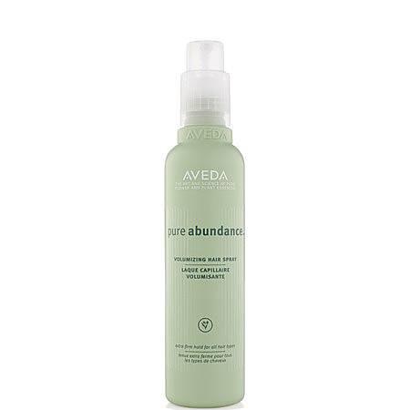 Volumizing Hair Spray 200ml, ${color}