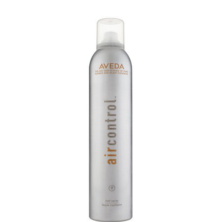 Air Control 300ml, ${color}