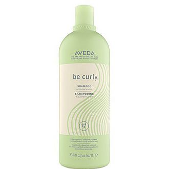 Be Curly Shampoo 1000ml