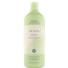 Be Curly Conditioner 1000ml