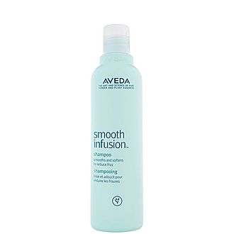 Smooth Infusion Shampoo 250ml