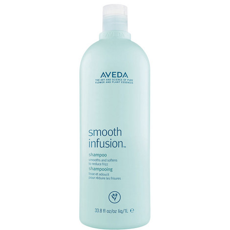 Smooth Infusion Shampoo 1000ml, ${color}