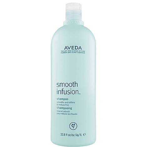 Smooth Infusion Shampoo 1000ml, ${color}