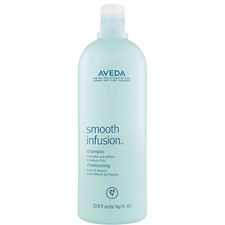 Smooth Infusion Shampoo 1000ml