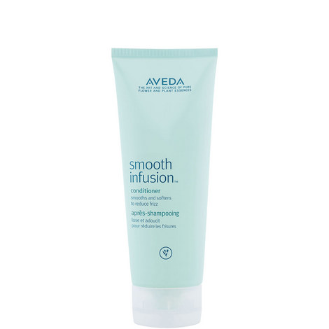 Smooth Infusion Conditioner 200ml, ${color}