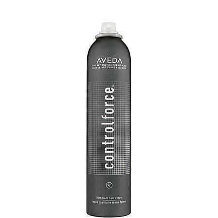Control Force 300ml, ${color}