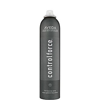 Control Force 300ml