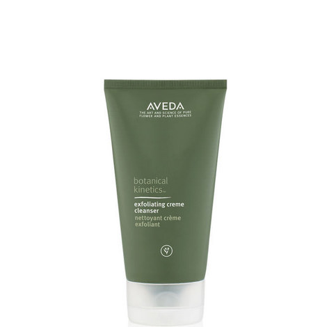 Exfoliating Cleanser 150ml, ${color}
