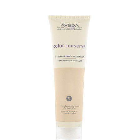 Color Conserve Treatment 125ml, ${color}