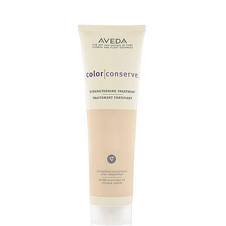 Color Conserve Treatment 125ml, ${color}