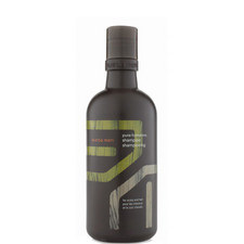 Mens Pureformance Shampoo 300ml