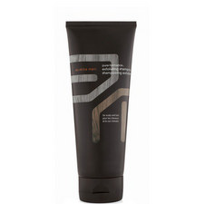 Mens Exfoliating Shampoo 200ml