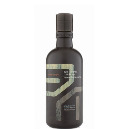 Mens Pureformance Conditioner 300ml, ${color}